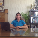 directora de secundaria y preparatoria cancun